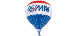 RE/MAX Adviseurs