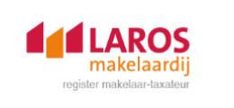 Laros Makelaardij