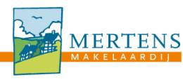 Mertens Makelaardij