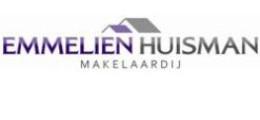 Makler Uithoorn: Emmelien Huisman Makelaardij