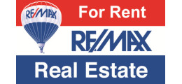 Real estate agent Den Haag: RE/MAX Hofstad Makelaars