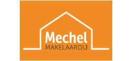 Mechel Makelaardij