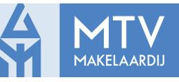 MTV Makelaardij BV