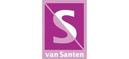 Makler Capelle aan den IJssel: Van Santen Makelaars