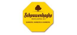 Real estate agent Wassenaar: Schouwenhaghe