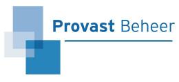 Inmobiliaria Amstelveen: Provast Beheer