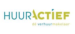 Makelaar verhuur Groningen: HuurActief