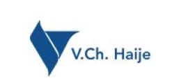 Victor Ch. Haije - Makelaardij o.g.