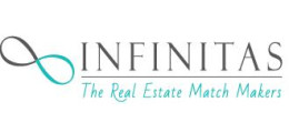 Immobilier Den Haag: Infinitas Real Estate