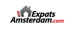Expats Amsterdam