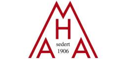 Makler Amsterdam: B.V. AHAM