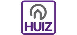 Makler Dordrecht: HUIZ