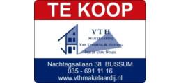 VTH Makelaardij