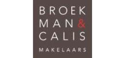 Broekman & Calis