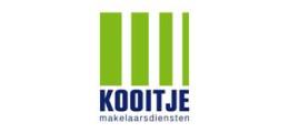 Immobili Katwijk: VBO Makelaar Kooitje Makelaarsdiensten