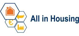 Makelaar verhuur Amsterdam Zuidoost: All in Housing