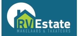 Makelaar verhuur Almere: RV Estate