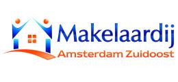 Inmobiliaria Amsterdam Zuidoost: Makelaardij Amsterdam Zuidoost B.V.