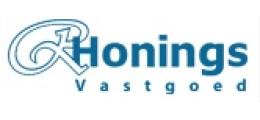 Makler Bocholtz: RHonings Vastgoed