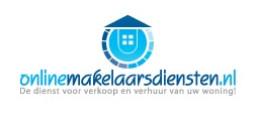 Onlinemakelaarsdiensten.nl