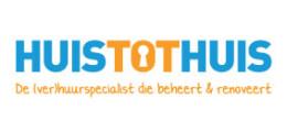 Makler Breda: Huis tot Huis