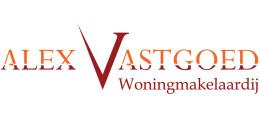 Makler Helmond: Alex Vastgoed Woningmakelaardij