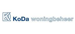 Inmobiliaria Breda: KoDa woningbeheer