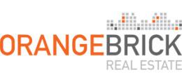 Inmobiliaria Breda: Orangebrick BV