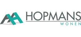 Makler Bergen op Zoom: Hopmans Wonen