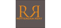 Immobili Rotterdam: Rotterdam Rent (Short Stay)