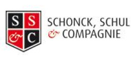 Inmobiliaria Breda: Schonck, Schul & Compagnie
