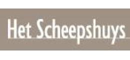 Inmobiliaria Breda: Het Scheepshuys (ShortStay)