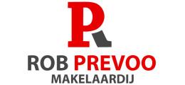 Makler Margraten: Rob Prevoo Makelaardij