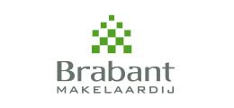 Makler Bergen op Zoom: Brabant Makelaardij