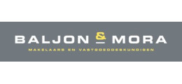 Baljon & Mora Makelaars