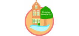 Cornelisse Woon Advies (Short Stay)