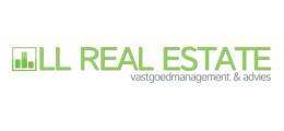 Inmobiliaria Apeldoorn: LL Real Estate