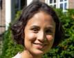 Arlene Visser