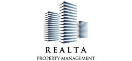 Real estate agent Den Haag: Realta Property Management