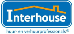 Makelaar verhuur Rotterdam: INTERHOUSE Rotterdam