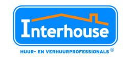 Interhouse Rotterdam