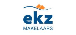 Makler Uithoorn: EKZ | Makelaars o.g.