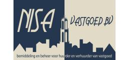 Makler Utrecht: Nisa Vastgoed B.V.