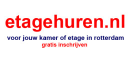 Makelaar verhuur Bergschenhoek: etagehuren.nl