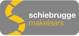 Makelaar verhuur Capelle aan den IJssel: Schiebrugge Makelaars