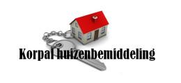 Real estate agent Boxtel: KH bemiddeling