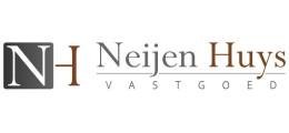 Makelaar verhuur Arnhem: Neijen Huys