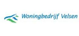 Inmobiliaria IJmuiden: Stichting Woningbedrijf Velsen
