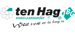 Immobilier Enschede: Ten Hag Makelaarsgroep Enschede