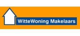 Immobili Delft: WitteWoning Makelaars